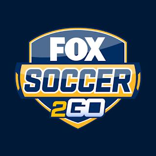 serveur vpn états-unis pour débloquer Fox Soccer 2GO