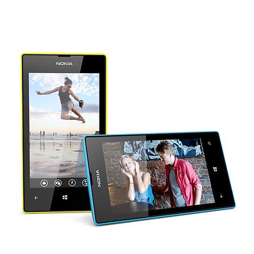 Nokia+Lumia+520+%286%29 Nokia Lumia 520 Özellikleri