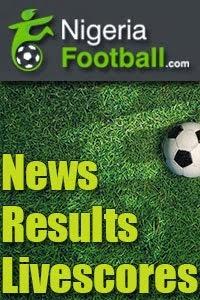 NIGERIA FOOTBALL.com