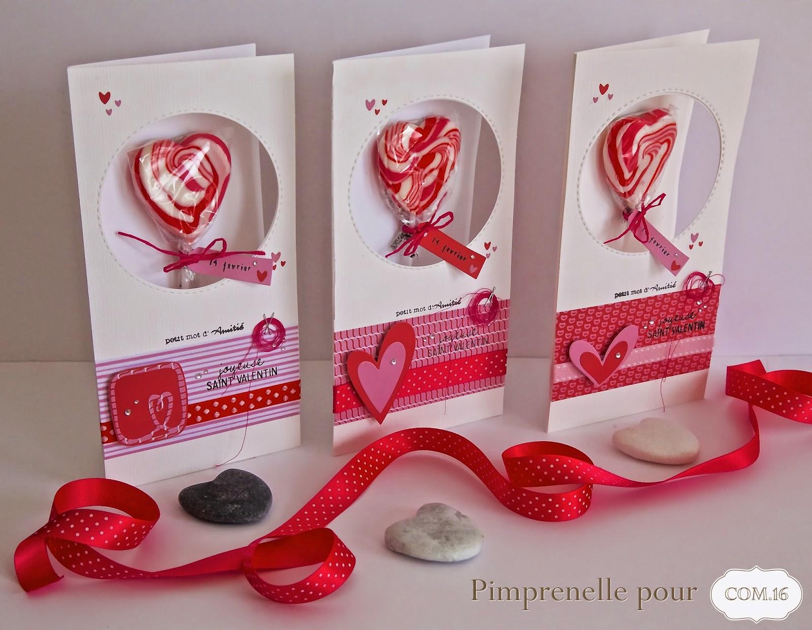 Blog papier de scrapbooking t l charger et - Carte saint valentin a fabriquer ...