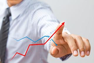 Analisa Investor