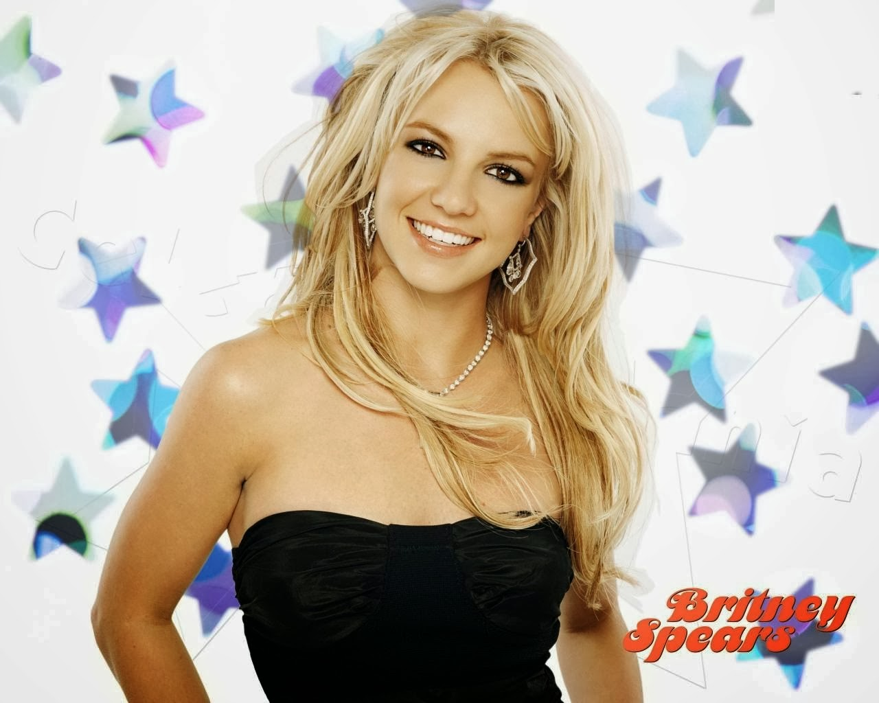 Britney+Spears+Hd+Wallpapers+Free+Download018
