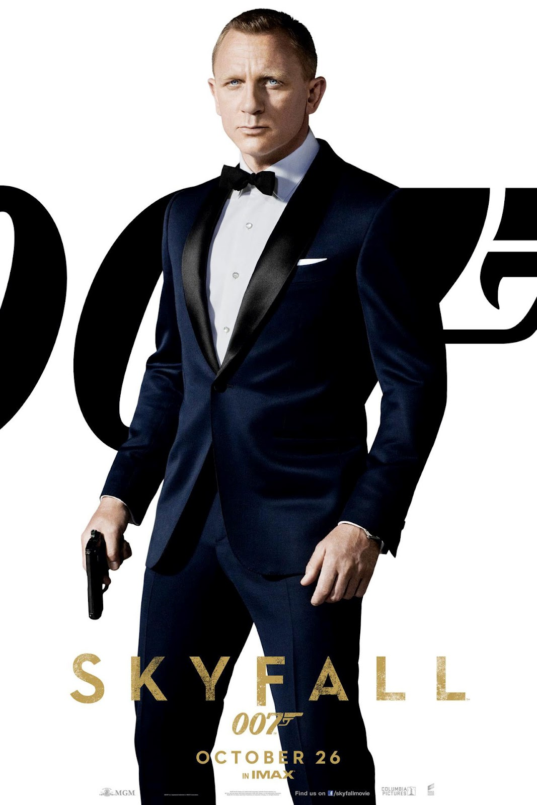 http://3.bp.blogspot.com/-FpGervFefds/UGy-WWbStjI/AAAAAAAAGvM/L505d6fLwW8/s1600/daniel-craig-james-bond-007-skyfall-tom-ford-tuxedo-dinner-suit-midnight-blue-black-shawl-satin-silk-lapel-skinny-batwing-bow-tie.jpg