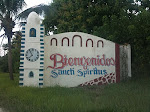 Sancti Spiritus