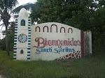 Sancti Spiritus