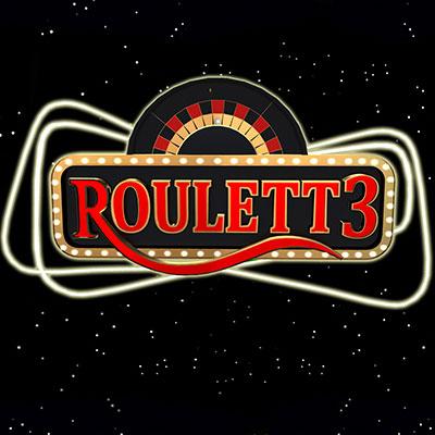Roulett3