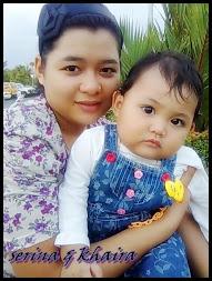 my sister..!!