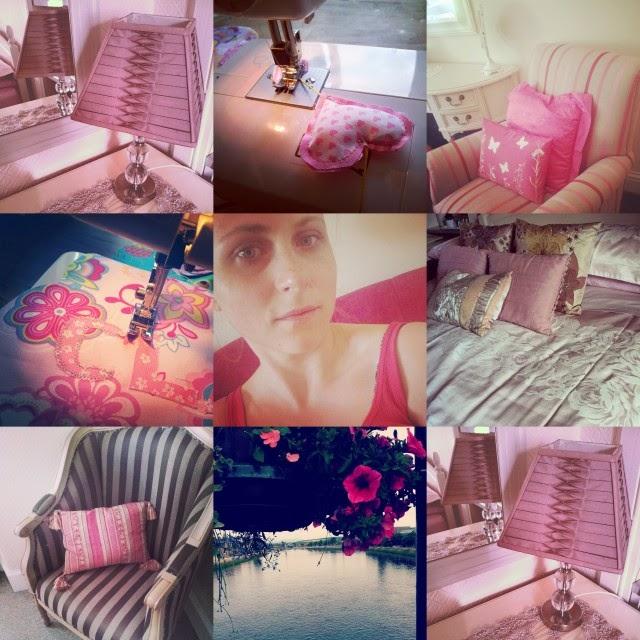 instagram, artjpg