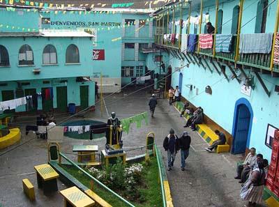 http://3.bp.blogspot.com/-FpMGAZUeHAI/UD-zl0jUv1I/AAAAAAAAHNk/Flw-AZ-2osc/s1600/bolivia-la-paz-san-pedro.jpg