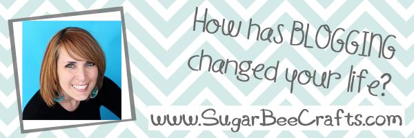blog-sugarbeecrafts.png