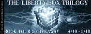 The Liberty Box Series