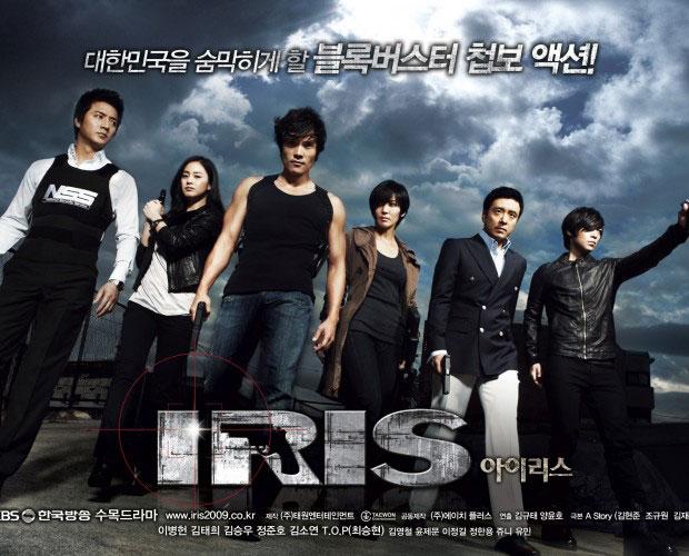 Drama Korea Terbaru 2013 Paling Populer