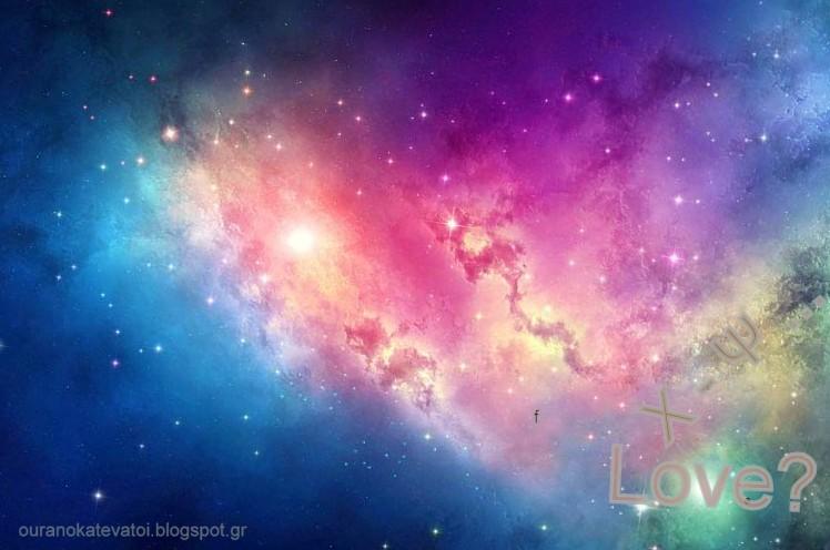 Συνδυαστική Αστρολογία