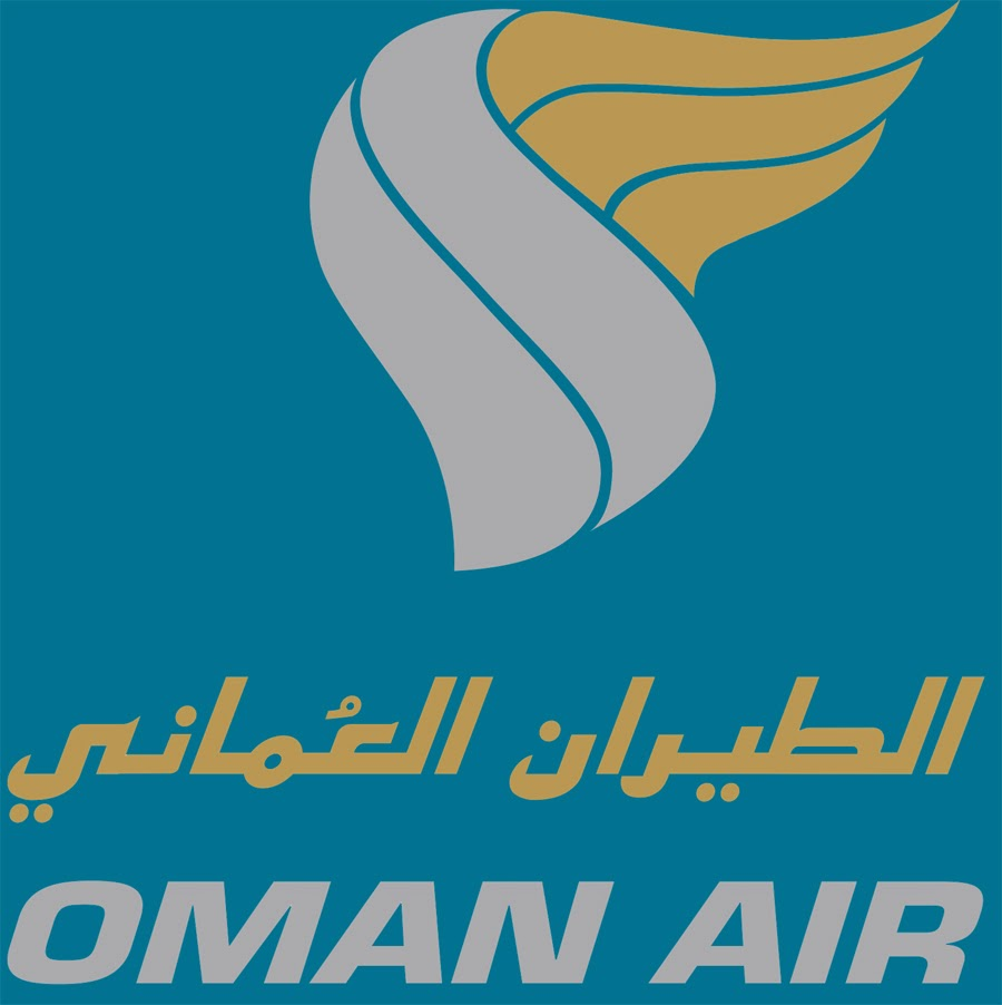 Oman Air Announces New Appointment Of General Sales Agent In Spain And Portugal