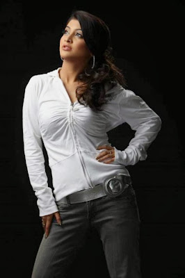 Bangladeshi+Model+Sarika+hot+Photos,+Picture+Gallery,+Walpaper,+pics001