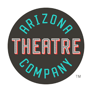 THIS MONTH'S SITE SPONSOR: Arizona Theatre Company presents...