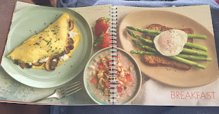 21 day fix meal plan, diet, recipes