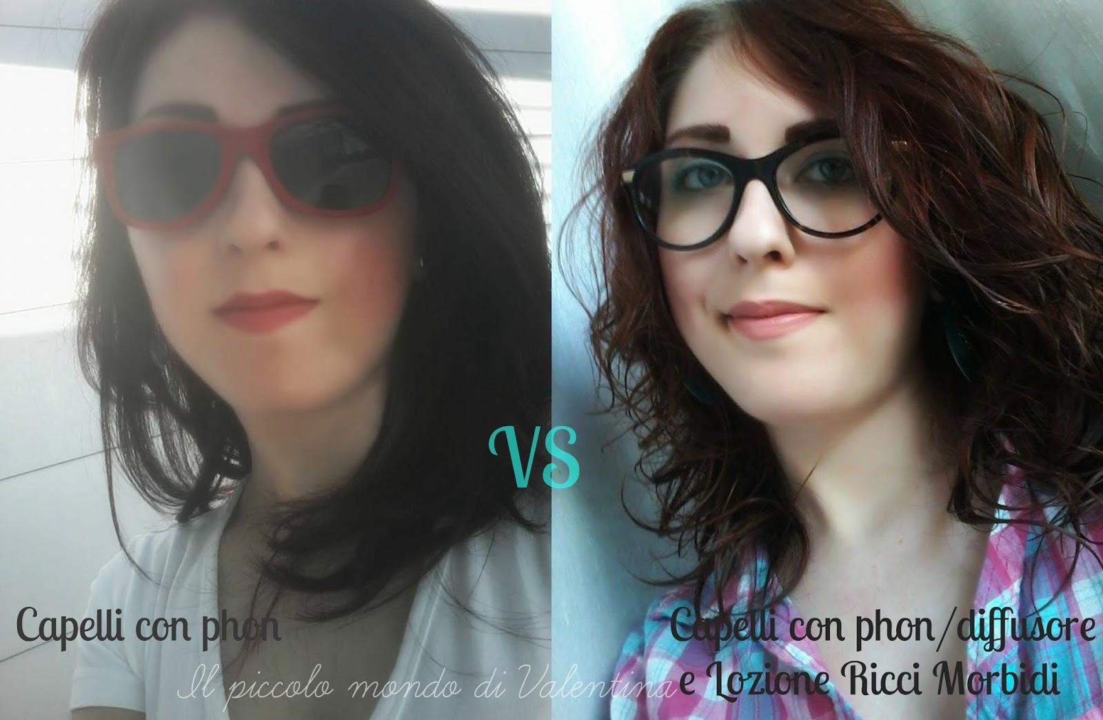 I capelli di faccia a donne come liberarsi rimedi di gente