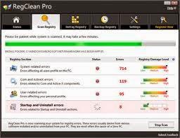 come cancellare regclean-pro-cancellare-eliminare-rimuovere-virus