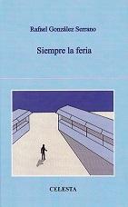 Colección Letra alef