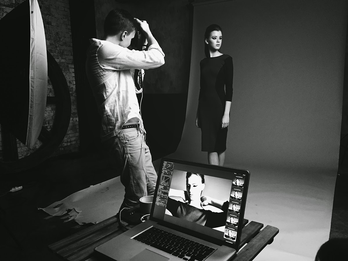 photographer-school-photo-retouching-sample