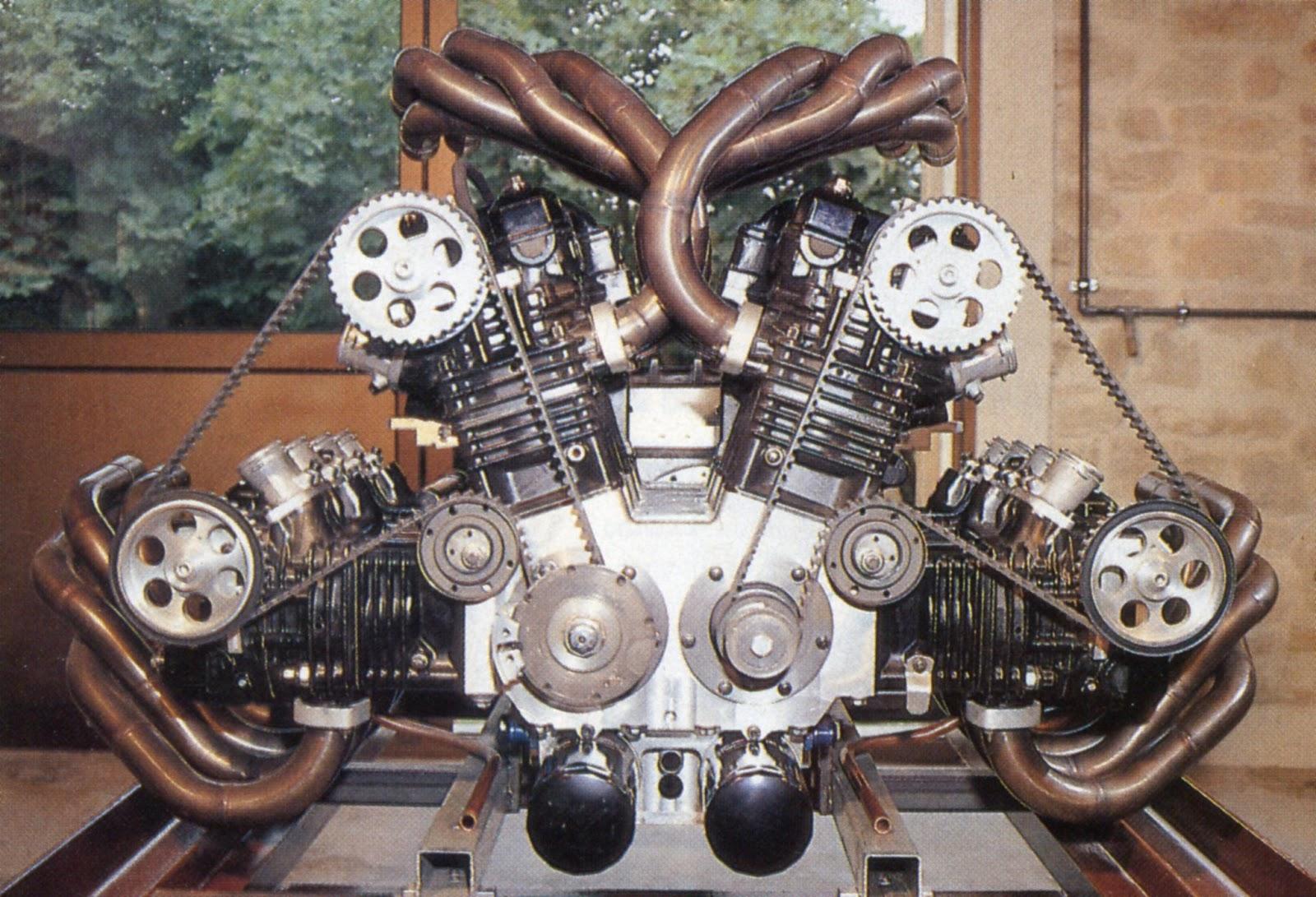 Passat W8 Engine Diagram Wiring Library Bugatti 1995 Jimenez Novia W16 Super Cars Car Wallpapers Engines