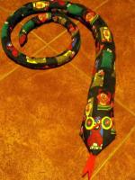 http://www.manualidadesinfantiles.org/corbata-transformada-para-el-dia-del-padre