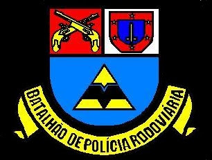 POLÍCIA RODOVIÁRIA ESTADUAL -  PR