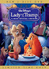 Lady and the Tramp 1955 Hindi dubbed hollywood                 mobile movie download hindimobilemovie.blogspot.com