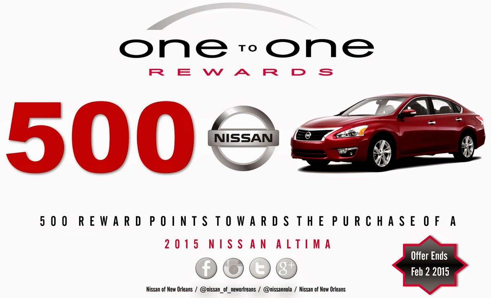la copart nissan left en cert orleans on online new of salvage carfinder view auto title sale bas auctions altima lot beige in