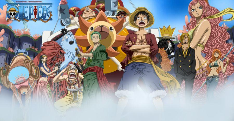 one piece one piece episodes download fairy tail fairy tail episodes