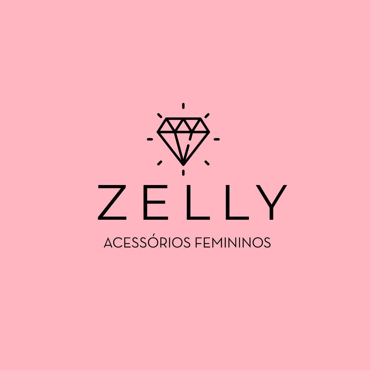 ZELLY Acessórios Femininos