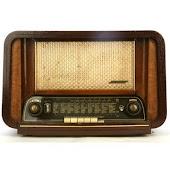 PROGRAMAS DE MISTERIO EN RADIO
