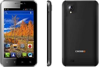 Cross, Cross Andromeda, Daftar Harga HP, Harga HP Cross, Harga Smartphone, Tablet Cross Android, Handphone Cross,