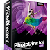 CyberLink PhotoDirector Suite v5.0.5026