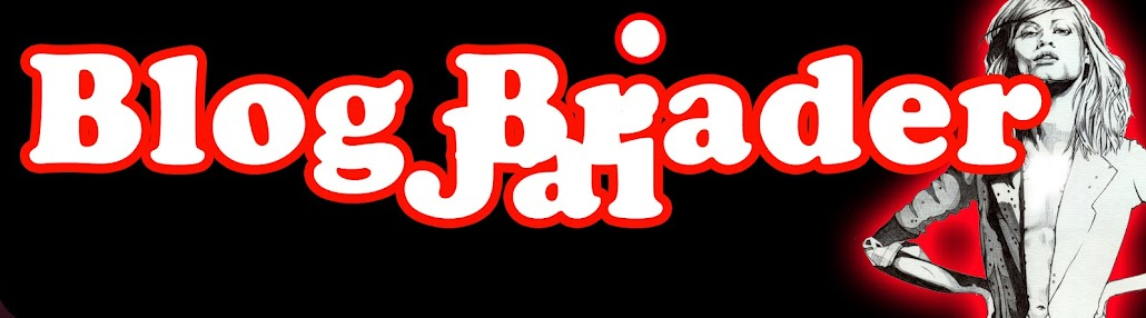 blog Brader Jai