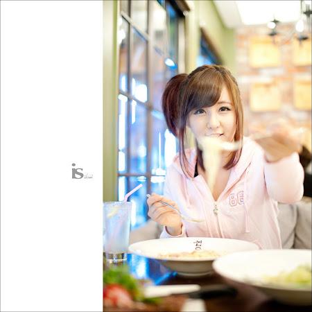 Makan Siang Bersama Ryu Ji Hye 04