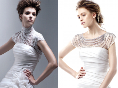 bridal-boleros-2012-wedding-trends-bridal-accessories