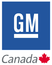 General Motors Official Site