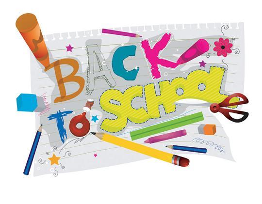 Bayberry Teachers Specials SOAR SOAR Curriculum