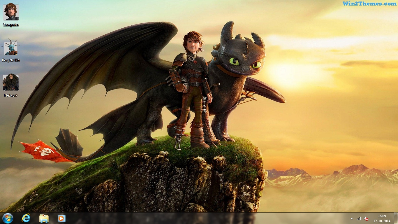 how to train your dragon theme How to train your dragon toothless keyboard theme gives you smooth interactive effects on mobile screen a significant feature is the unique particle effect and finger gestures on each keyboard, and each keyboard is packed with hd wallpapers.