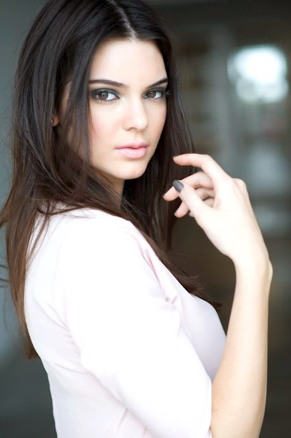 Kendall Jenner Image 05