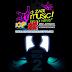 DESCARGA Y COMPARTE VIDEOMIX 2 DJ ZWAT POR JCPRO
