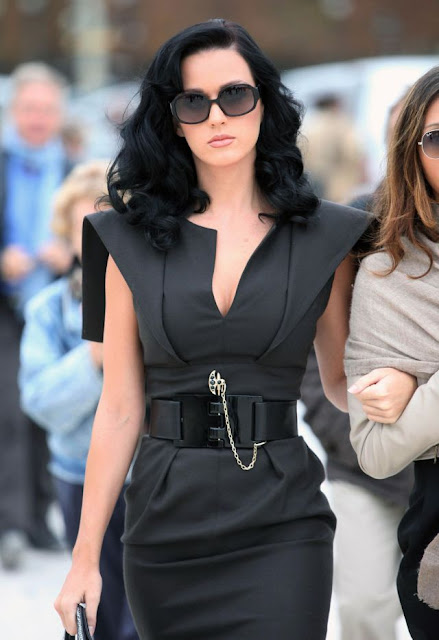 Katy Perry Hd Wallpapers