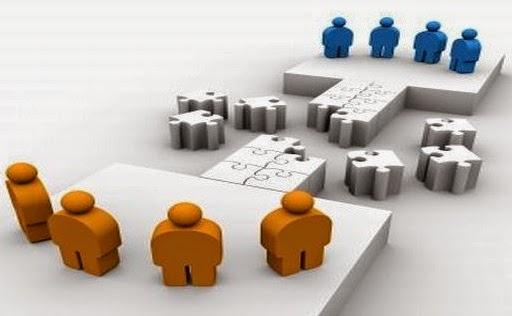 Desentralisasi Pendidikan