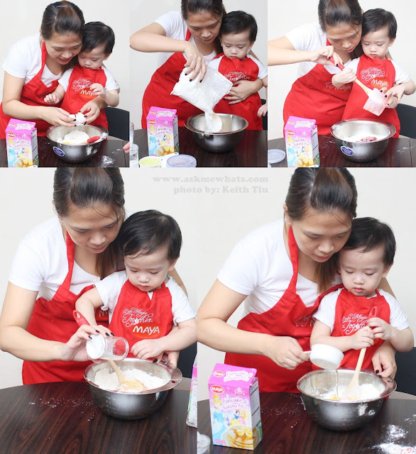 How to make strawberry cupcakes step by step guide