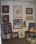 Amazing selection of art..originals & prints