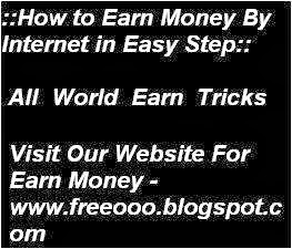 Visit Our Website For Earn