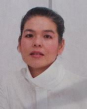 Kimoko Yoshida