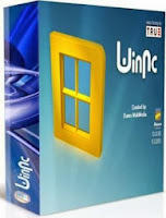 winNC Free download with free serial key